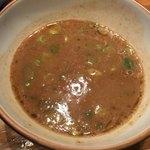 94223918 - スープ