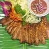 タイ料理 クゥンクワン2 - 料理写真: