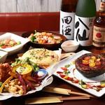 Okome Cafe&Bar 米b -