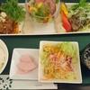 iijima常陸牛本舗 - 料理写真: