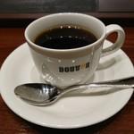 94253350 - ブレンドコーヒー