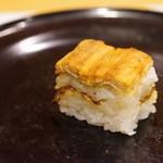 吉野鯗 - 箱寿司