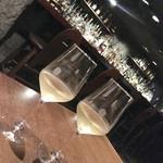 バロンルージュ - 白ワイン