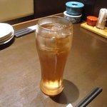 いざかや桃太郎 - 2011.9