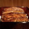 活鰻の店 つぐみ庵 - 料理写真:
