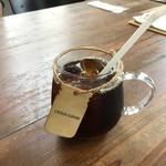 CREER COFFEE - コーシー