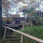 鎌田鳥山 -