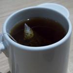 アイボリッシュ - Ivorish breakfast tea