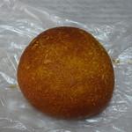 ル ビアン - ルビアンのカレーパン