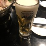 九州料理×個室居酒屋 よかろうもん -