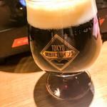 個室×クラフトビール 貴 -
