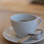 吉香 - 咖啡碗(こおふィわん)