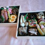 千代菊 - 料理写真: