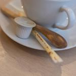 吉香 - 砂糖(さたう)に奶油(くれむ)擬(もど)き