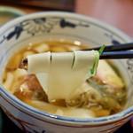 あづみの - 料理写真: