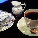943423 - 空オリジナルコーヒー