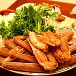 旬鮮DINING ZEX  -