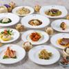 中国料理 舜天 - 料理写真:忘新年会プラン