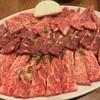 焼肉 福味 - 料理写真: