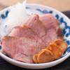 北新地たゆたゆ - 料理写真: