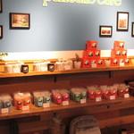 ベル・ヴィル - 琉球紅茶テイクアウト商品
