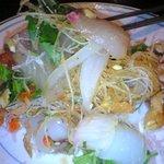 中国菜館廣來 -