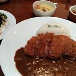 欧風食堂Kaede -