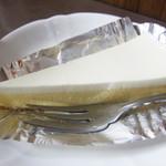 94337980 - チーズケーキ
