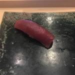 鮨処木はら - 料理写真: