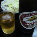 94341471 - ビール中瓶