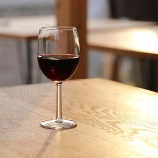 山梨のワイン&クラフトビールが飲める!