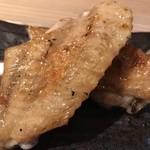 ひろしまの鶏 - 手羽中