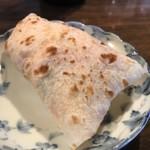 はるぴん - 春餅