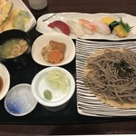 神田館 - 料理写真: