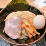 舎鈴 - 麺200g