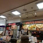 鶏肉の神田染谷 -