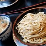 麺や大舎厘 - 料理写真: