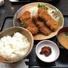 旬菜 くろ川 - 料理写真: