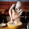Cheese Cheers Cafe Ebisu
