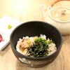 旬鮮台所 Zen - 料理写真: