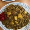 キムラヤ - 料理写真: