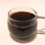 ブルーボトルコーヒー - ブレンド スリー・アフリカズ
