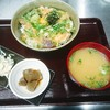 食なごみ酒 ダイニングF - 料理写真: