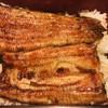 さヽ木 - 料理写真:うな重