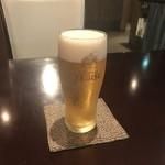 さヽ木 - 小さいビール