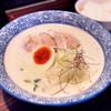 Kashiya - 料理写真:
