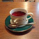 デイズコーヒー - ドリンク写真: