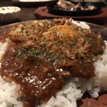 居酒屋Dining フュージョン -