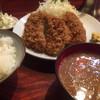 とん沢 - 料理写真: