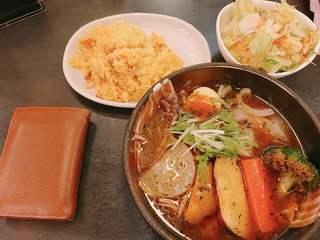 札幌ドミニカ 八重洲仲通り串特急店